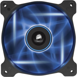 Corsair Air Series SP120 LED Blue High Static Pressure CO-9050021-WW