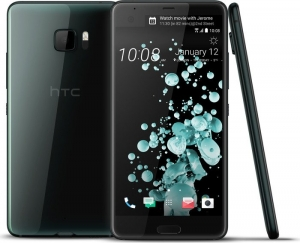 HTC U Ultra Brilliant 99HALT015-00