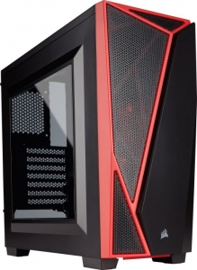 Corsair Carbide Series SPEC-04 CC-9011107-WW
