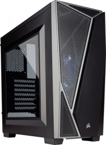 Corsair Carbide Series SPEC-04 CC-9011109-WW