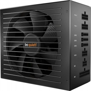 be quiet! Straight Power 11 550W BN281