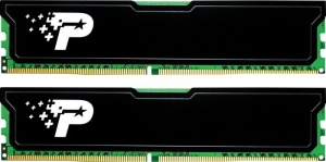 Patriot Signature Line DIMM Kit 8GB PSD48G2666KH
