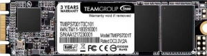 TeamGroup M.2 SSD TM8PS7 128GB TM8PS7128G0C101