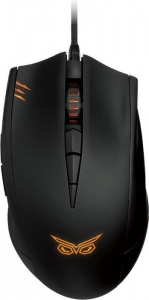 ASUS STRIX CLAW DARK EDITION