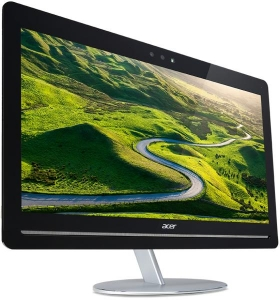 Acer Aspire U5-710 All in one DQ.B1KEX.004