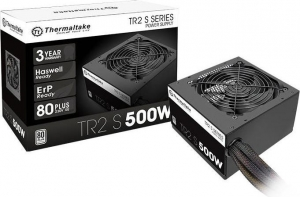 Thermaltake TR2 S 500W PS-TRS-0500NPCWEU-2
