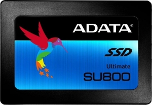 ADATA Ultimate SU800 256GB ASU800SS-256GT-C