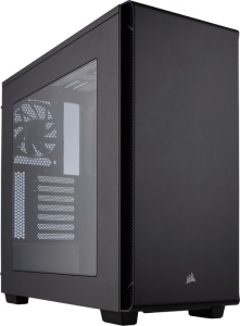 Corsair Carbide Series 270R CC-9011105-WW