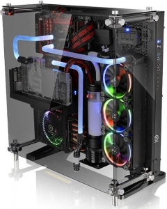 Thermaltake Core P5 Tempered Glass Edition CA-1E7-00M1WN-03