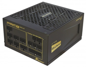 Seasonic Prime Gold 850W SSR-850GD