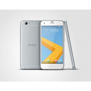 HTC One A9s 99HAKY032-00