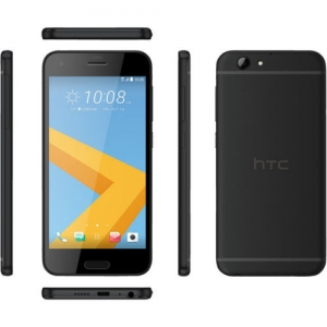 HTC One A9s 99HAKY031-00