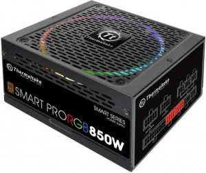 Thermaltake Smart Pro RGB Bronze 850W PS-SPR-0850FPCBEU-R