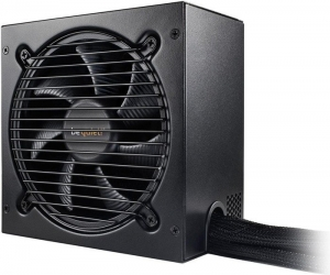 be quiet! Pure Power 10 700W BN275
