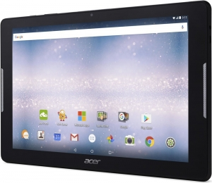 Acer Iconia B3-A32 NT.LDKEE.004