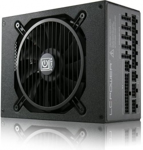 LC-Power Platinum-Serie 1200W LC1200 V2.4