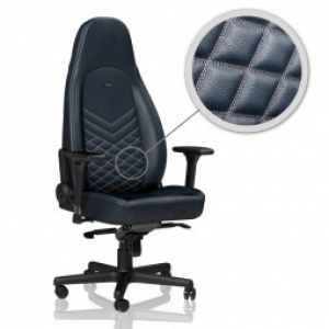 noblechairs Icon NBL-ICN-RL-MBG