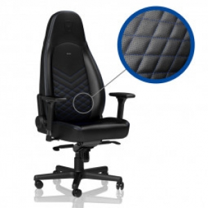 noblechairs Icon NBL-ICN-PU-BBL