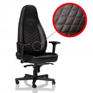 noblechairs Icon NBL-ICN-PU-BRD