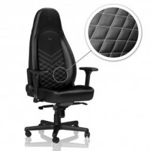 noblechairs Icon NBL-ICN-PU-BPW