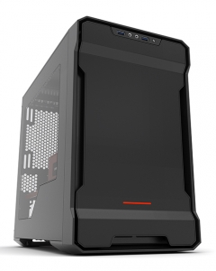 Phanteks Enthoo Evolv ITX PH-ES215P_SRD