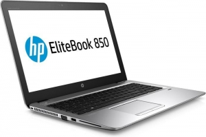 HP EliteBook 850 G4 X4B24AV_23712228