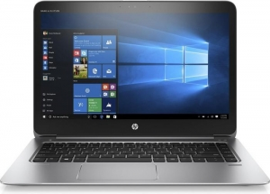 HP EliteBook Folio 1040 G3 N6E21AV_23712314