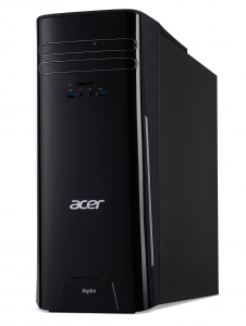 Acer Aspire TC-780 DT.B8DEX.053