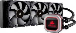 Corsair Hydro Series H150i CW-9060031-WW