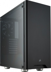 Corsair Carbide Series 275R CC-9011130-WW