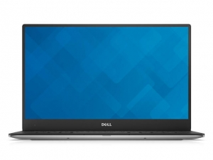 Dell XPS 15 9560 5397184099810
