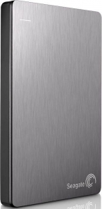 Seagate Backup Plus Slim Portable 2TB STDR2000201