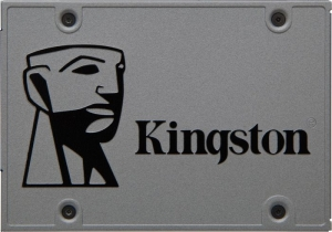 Kingston SSDNow UV500 960GB SUV500/960G