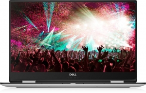 Dell XPS 15 9575 5397184100158