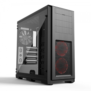 Phanteks Enthoo Pro Tempered Glass Special Edition PH-ES614PTG_SWT