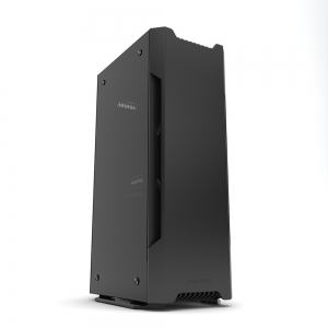 Phanteks Enthoo Evolv Shift PH-ES217E_BK