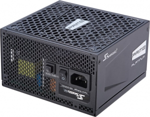 Seasonic Prime Ultra Platinum 550W SSR-550PD2