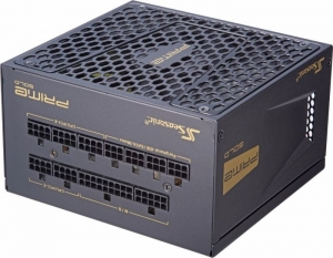 Seasonic Prime Ultra Gold 550W SSR-550GD2