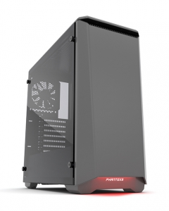 Phanteks Eclipse P400S Tempered Glass Edition PH-EC416PSTG_AG