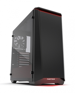 Phanteks Eclipse P400 Tempered Glass Edition PH-EC416PTG_BR