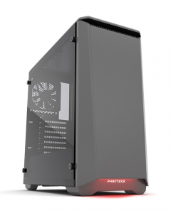Phanteks Eclipse P400 Tempered Glass Edition PH-EC416PTG_AG