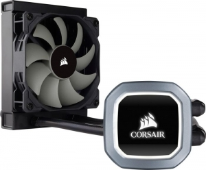 Corsair Hydro Series H60 2018 CW-9060036-WW