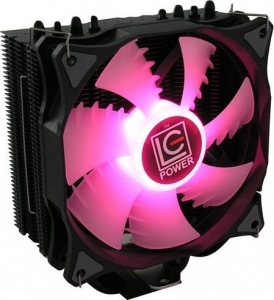 LC-Power Cosmo Cool LC-CC-120-RGB