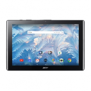 Acer Iconia B3-A40FHD NT.LE0EE.002