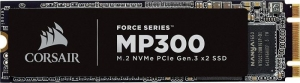 Corsair Force Series MP300 480GB CSSD-F480GBMP300