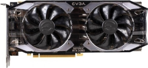 EVGA GeForce RTX 2080 XC Gaming 08G-P4-2182-KR