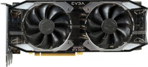EVGA GeForce RTX 2080 XC Ultra Gaming 08G-P4-2183-KR