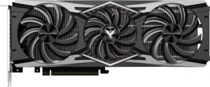 Gainward GeForce RTX 2080 Ti Phoenix 4115