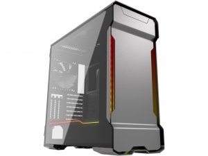 Phanteks Enthoo Evolv X PH-ES518XTG_DGS01
