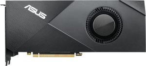 ASUS Turbo GeForce RTX 2080 TURBO-RTX2080-8G 90YV0C31-M0NM00